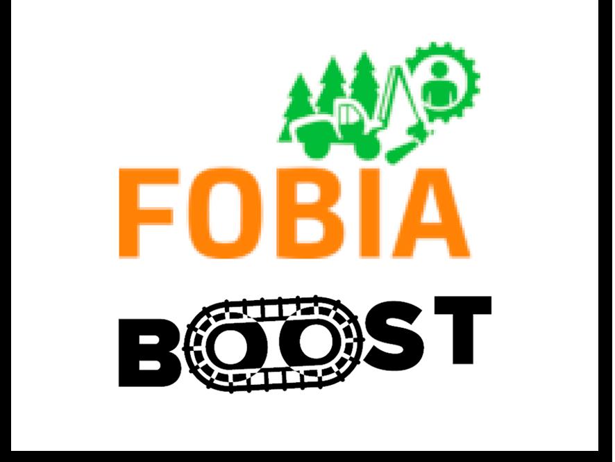 Boostsite Logo